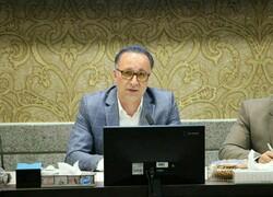 راه اندازی فاز اول بانک سفال و کاشیکاری مطالعاتی ربع رشیدی تبریز