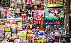 تشدید نظارت بر بازار کرمانشاه در آستانه بازگشایی مدارس