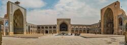 Chinese, Hong Kong travel agencies to launch fam tour across Iran