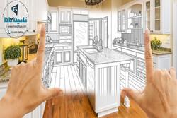 قبل از خرید ملزومات آشپزخانه به این ۸ سوال پاسخ دهید!