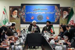 طرح شمیم حسینی برای اولین بار در کشور اجرا می شود