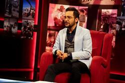 محمد سلوکی مجری اختتامیه جشنواره فیلم های کودکان و نوجوانان شد