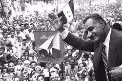 ايران.. من دعم الاسلام السياسي الى تحالف مع القوميين العرب