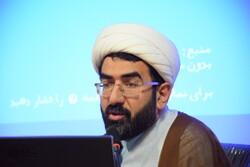 ۴۰۰۰ طلبه در قرارگاه تحول اجتماعی مسجد محور کشور فعال هستند