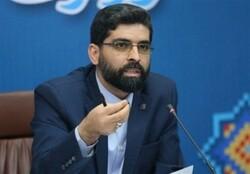 Farshad Moghimi