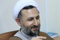 مدل مناسب مردم سالاری اسلامی، مردم سالاری مشارکتی است