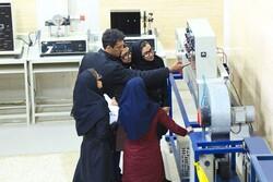 ۱۴۵ فرصت مطالعاتی برای کارآفرینان خارج از کشور فراهم شد