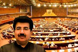 تنش میان ابوظبی و اسلامآباد؛ سفر مقام پاکستانی به امارات لغو شد