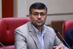 ۵۷ پروژه شاخص شهرداریهای استان قزوین افتتاح می شود