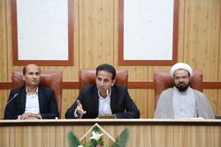 مراسم و برنامههای محرم در تنگستان با محوریت مردم برگزار میشود