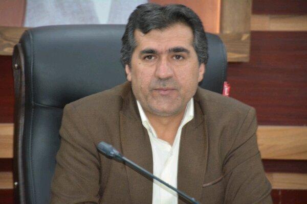 افتتاح و کلنگ زنی ۸۵ پروژه شهرستان بویراحمد/ مردم را ناامید نکنیم