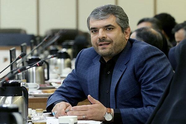 تعیین تکلیف ادغام اتحادیه های قرآنی تا یک ماه آینده