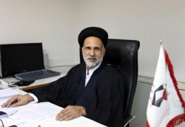 گزارش عملکرد دبیرخانه شورای ترویج فرهنگ ایثار و شهادت