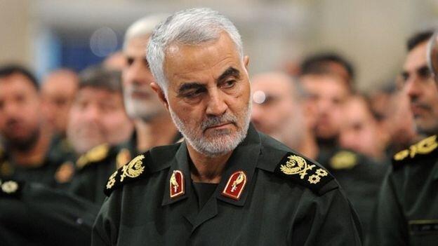 Drone war takes flight in Iran
