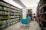 اهدا ۳۰۰میلیون ریال کتب آموزشی به کتابخانه های عمومی خراسان شمالی
