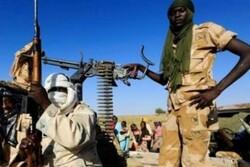 درگیریهای قبیله ای در شرق سودان/ ۳۷ کشته و ۲۰۰ زخمی