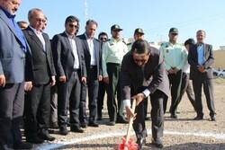 ۴۹۲ واحد مسکونی در استان سمنان ساخته میشود