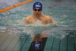 ۱۰ شناگر به اردوی آمادگی مسابقات قهرمانی آسیا هندوستان دعوت شدند