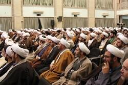 همایش «سفیران حسینی» برگزار می شود
