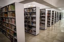 فضای مجازی کتابخوانی را کمرنگ کرده است