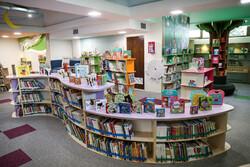 ۱۱۰۰عنوان کتاب در نمایشگاه کتاب گرمسار عرضه میشود
