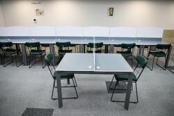 احداث ۳۷ کتابخانه توسط بنیاد برکت در مناطق محروم