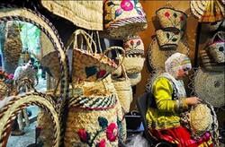 خرید تضمینی تولیدات بانوان آبادان انجام می شود