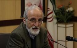ایران رتبه هفتم داروسازی جهان است / فعالیت ۱۲۰ شرکت دانش بنیان دیجیتال