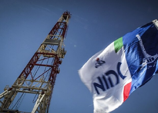 NIDC drills 124 oil, gas wells in a year