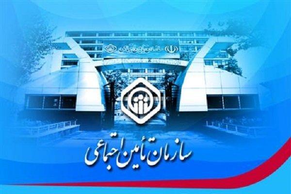 ۴۵۷ نفر از خادمین مساجد زنجان تحت پوشش بیمه تامین اجتماعی هستند