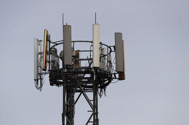 نقاط کور شبکه تلفن در آذربایجان غربی رفع می شود