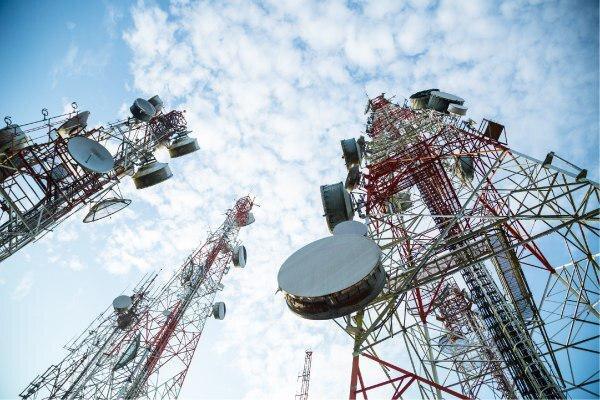 معدل انتشار الانترنت في ايران يصل الى أكثر من 90 في المئة
