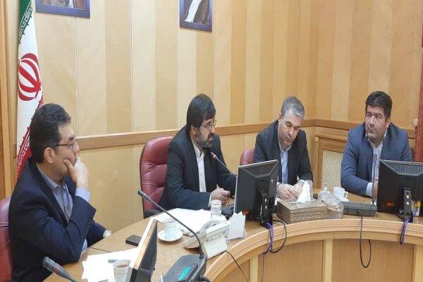 حقوق عشایر از اراضی کشت و صنعت مغان تعیین تکلیف میشود