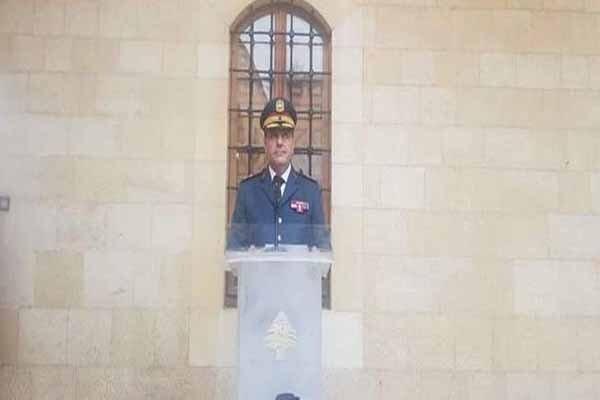 شورای عالی دفاع لبنان بر مقابله با تجاوز صهیونیستها تاکید کرد
