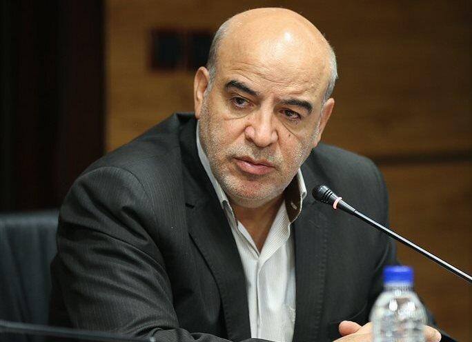 مرکز پژوهشها موافق تفکیک وزارت راه و شهرسازی است