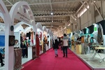 برگزاری نمایشگاههای صنایع دستی در زنجان ضروری است