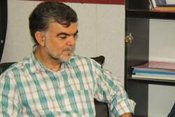 برگزاری انتخابات هیات رییسه شورای شهر هرساله است/واردحاشیه نمیشوم