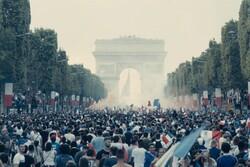 «بینوایان» آغازگر جشنواره فیلم فرانسوی شد