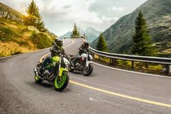اعلام شرایط فروش موتورسیکلت بنللی۲۴۹s باتسهیلات ویژه و تحویل فوری