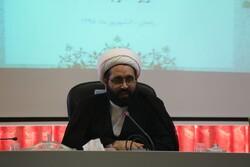 برنامه های  کمیته فرهنگی  ستاد اربعین در پنج محور تدوین شده است