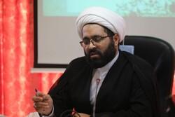 اجرای طرح «یک هیئت یک منطقه »در زنجان