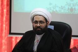برنامه آسیبهای اجتماعی در ۷ منطقه آسیبپذیر زنجان اجرا می شود