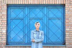 میترا حجار با «امشب اینجا» در تماشاخانه ایرانشهر