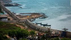 کدام شهرهای جهان در حال غرق شدن هستند!؟