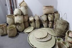 ۱۴ دوره آموزش صنایع دستی در مازندران برگزار می شود