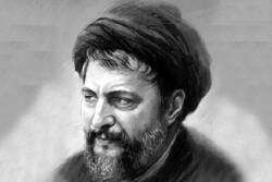 بررسی زندگی امام موسی صدر در «مصیر»