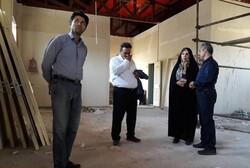 راه اندازی پارک بانوان و خانه امن برای زنان در تبریز