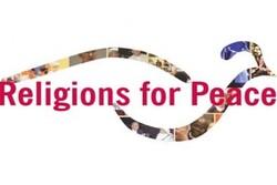 درخواست برای خلع سلاح هستهای و حفاظت از امکان مذهبی