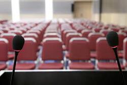 اولین نشست از سلسه نشستهای گفتگوی ایرانی عربی برگزار میشود