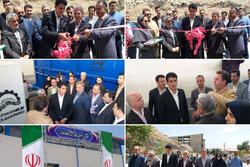 کمربندی شرق استان تهران احداث میشود